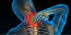 Biodol Therapeutics développe un traitement contre la douleur neuropathique