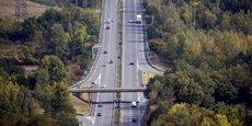 Deux tribunes au sujet de la future autoroute A69 devant relier Toulouse à Castres, ont été publiées.