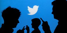 L'oiseau bleu Twitter annonce donc un deuxième trimestre consécutif dans le vert. Son chiffre d'affaires s'établit à 665,9 millions de dollars, soit une augmentation de 21% sur un an. Et les bénéfices sont au rendez-vous.