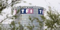 Au printemps, TF1 avait demandé aux opérateurs télécoms et à Canal+ une rémunération pour la diffusion, via leurs box respectives, de ses chaînes ainsi que pour les services dits à valeur ajoutée, comme la télévision de rattrapage (replay) MYTF1, les services à la demande ou la possibilité de disposer de programmes en avant-première, par exemple.