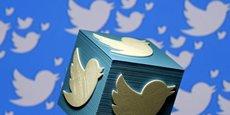 Le site de microblogging Twitter vient d'enregistrer un chiffre d'affaires de 665,9 millions de dollars pour le premier trimestre 2018, soit une augmentation de 21% sur un an.