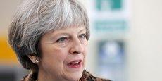 Pour Theresa May, le Parlement ne peut pas prétendre lier les mains du gouvernement dans les négociations, ni contrer la volonté du peuple britannique, de quitter l'UE.