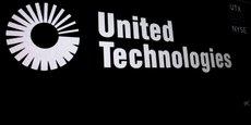L'acquisition de Rockwell Collins a pour objectif de donner à UTC plus de poids dans les négociations avec Boeing et Airbus.