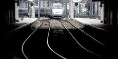 Les quatre syndicats représentatifs de la SNCF avaient exigé à la mi-avril de rencontrer le chef du gouvernement, excédés après que Matignon eut annoncé d'abord à la presse le projet de filialisation de l'activité fret et la date de fin du recrutement au statut de cheminot (le 1er janvier 2020).