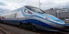 Le contrat remporté par ATDI permettra l'installation du GSM-R (Global System for Mobile Communications-Railways) sur l'ensemble du réseau ferroviaire polonais (transmissions, sécurité, wifi).