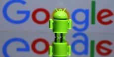 Les smartphones équipés par Android auront un tableau de bord pour indiquer notamment le temps passé sur les applications ou le nombre de notifications envoyées quotidiennement par chacune d'entre elles pour aider l'utilisateur à mesurer sa consommation.