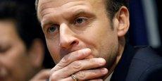 Seuls 4 Français sur 10 soutiennent la politique économique du gouvernement (40% la jugent bonne), un taux en progression de 3 points depuis février 2018 selon BVA.