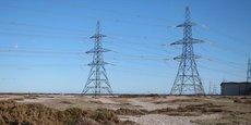 Le projet Energie Manantali au Mali comprend un réseau de transport haute tension, long de plus de 1700 km, 12 postes de transformation haute tension/moyenne tension au Mali, en Mauritanie et au Sénégal, et un dispatching central.