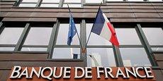 Maxime Maury, l'actuel directeur régional de la Banque de France, va prendre sa retraite.