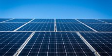 Une centrale solaire au sol sera construite d'ici fin 2019 à Toulouse.
