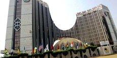La future zone économique spéciale entre le Mali, le Burkina Faso et la Côte d'Ivoire consacrera désormais le principe d'intégration dans sa dimension sous-régionale dans la partie ouest-africaine du Continent.