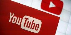 Youtube, plateforme vidéo de Google, a dépassé l'année dernière la barre des 1,5 milliards d'utilisateurs connectés par mois.