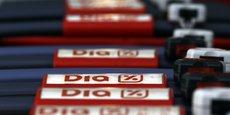 249 des 273 magasins concernés devraient purement et simplement fermer faute de repreneurs selon les derniers chiffres de la direction.