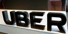 Mercredi 30 mai 2018, l'entreprise américaine Uber avait assuré qu'elle poursuivrait ses activités en Turquie, malgré les nouvelles règles du gouvernement.