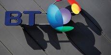 Les performances de BT ont été largement en demi-teinte ces dernières années, entre vive concurrence dans l'internet et le mobile, et la mise au jour, fin 2016, d'un retentissant scandale comptable dans sa branche italienne.