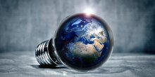 Innovation environnement