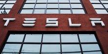 Tesla est a suivre a wall street