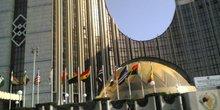 CEDAO banque BIDC