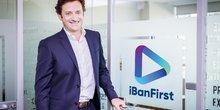 Ibanfirst Fintech Dusoulier