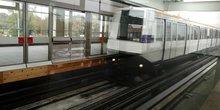 métro toulouse