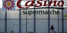 Casino lance un etiquetage sur le bien-etre animal en france