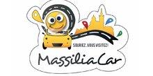 Massilia Car