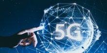 5G en Europe