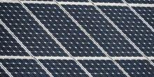 ALTDE_Au Cameroun, un h?pital éclairé à l'énergie solaire