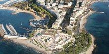 Corinthia Palm Cannes2