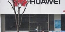 Huawei se prepare a poursuivre en justice le gouvernement us