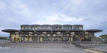 Ecole de design Strate Lyon
