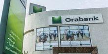 Orabank oragroup banque