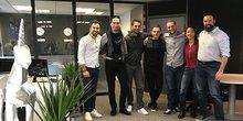 L'agence parisienne DN'D (site web de e-commerce) s'implante à Montpellier