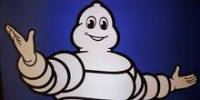 Michelin: ca +11,3% au 1er trimestre, prix et changes eclipsent les volumes