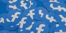 Facebook durcit les regles des videos en direct apres christchurch