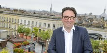 Laurent Duray 2 Lim Group
