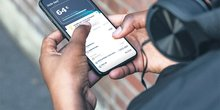 PixPay, paiement, mobile, fintech