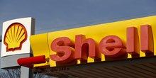 Shell voit une hausse du dividende et des investissements apres 2020