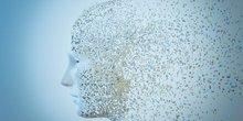 Intelligence artificielle, technologie, numérique