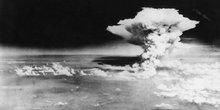 Bombe atomique