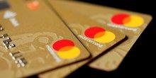 Mastercard rachete une division du danois nets pour 2,85 milliards d'euros