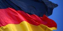 Allemagne: contraction de 0,1% de l'economie au deuxieme trimestre