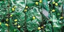 Indorama va consacrer 1,5 milliards de dollars au recyclage
