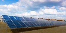 photovoltaique solaire