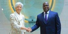FMI RDC