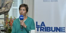 Céline Martin-Pariès