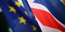 L'ue nomme son premier ambassadeur a londres post-brexit