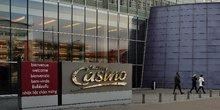 groupe Casino Saint Etienne