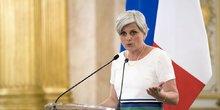 Sophie Panonacle Economie bleue