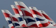 British airways, ryanair et easyjet denoncent la quarantaine imposee en grande-bretagne